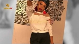 Video: Chidinma Finally Opens Up About Relationship With Kiss Daniel